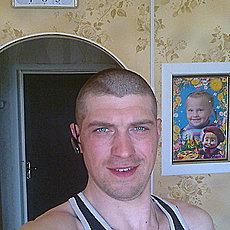 Фотография мужчины Красавчик, 35 лет из г. Шклов