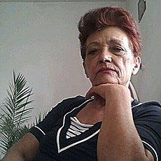 Фотография девушки Olga, 64 года из г. Астана