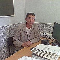 Фотография мужчины Ibrohim, 43 года из г. Пермь