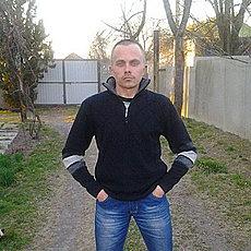 Фотография мужчины Саша, 36 лет из г. Гомель