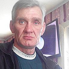 Фотография мужчины Валерий, 48 лет из г. Борисов