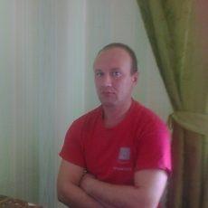 Фотография мужчины Александр, 40 лет из г. Могилев