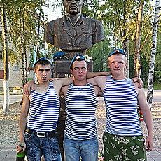 Фотография мужчины Артем, 33 года из г. Вязьма