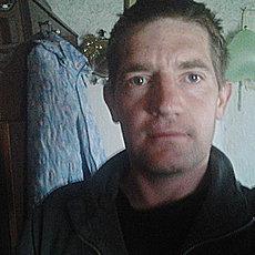 Фотография мужчины Калаш, 37 лет из г. Карпинск