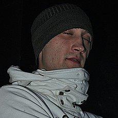 Фотография мужчины Сакрид, 36 лет из г. Сергиев Посад