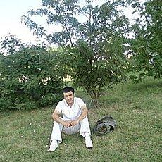 Фотография мужчины Dias, 37 лет из г. Андижан