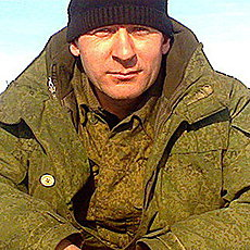 Фотография мужчины Паша, 37 лет из г. Сыктывкар