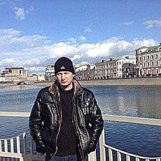 Фотография мужчины Hammer, 33 года из г. Москва