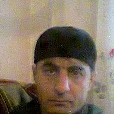 Фотография мужчины Амид, 39 лет из г. Душанбе