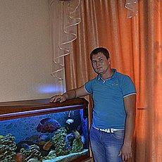 Фотография мужчины Xxxslavikx, 31 год из г. Воронеж