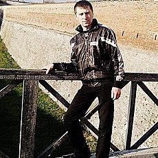 Фотография мужчины Вова, 28 лет из г. Тернополь