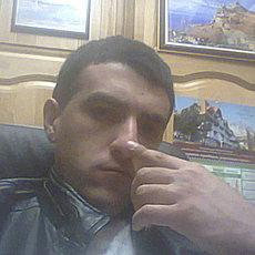 Фотография мужчины Мачо, 31 год из г. Судак