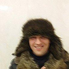 Фотография мужчины Игорь, 37 лет из г. Витебск