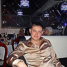 Фотография мужчины Максим, 39 лет из г. Комсомольск-на-Амуре