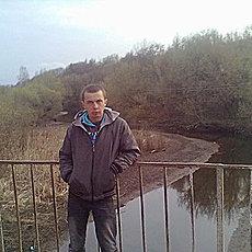 Фотография мужчины Viktor, 29 лет из г. Винница