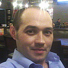 Фотография мужчины Магибас, 36 лет из г. Нефтекамск