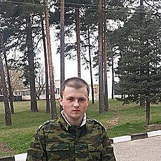 Фотография мужчины Влад, 26 лет из г. Узда