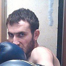 Фотография мужчины Avet, 34 года из г. Москва