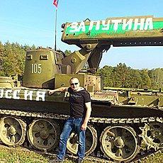 Фотография мужчины Неоправдывайся, 33 года из г. Москва