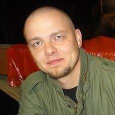Фотография мужчины Владимирович, 33 года из г. Минск