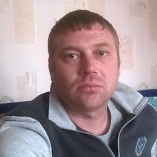 Фотография мужчины Алексей, 38 лет из г. Волгоград