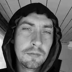 Фотография мужчины Вова, 35 лет из г. Гомель