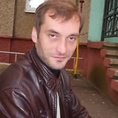 Фотография мужчины Саша, 39 лет из г. Минск