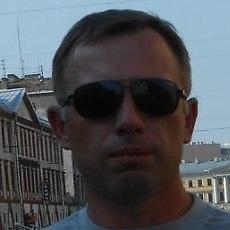 Фотография мужчины Олег, 48 лет из г. Каменское