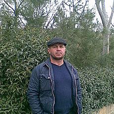 Фотография мужчины Артем, 47 лет из г. Курск