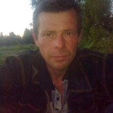 Фотография мужчины Мирон, 54 года из г. Житомир