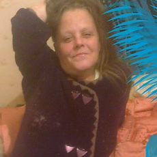 Фотография девушки Дельфин, 43 года из г. Новомосковск
