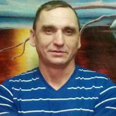 Фотография мужчины Владимир, 47 лет из г. Котлас