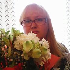 Фотография девушки Неженалеона, 36 лет из г. Пермь