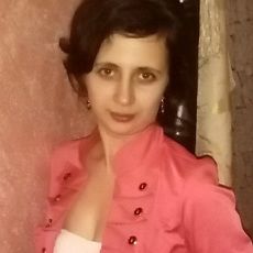 Фотография девушки Наталья, 28 лет из г. Быхов