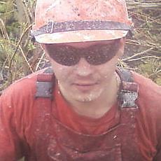 Фотография мужчины Алексей, 37 лет из г. Мегион