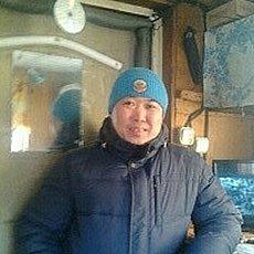 Фотография мужчины Stanislav, 42 года из г. Иркутск