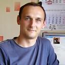 Леонид, 35 лет