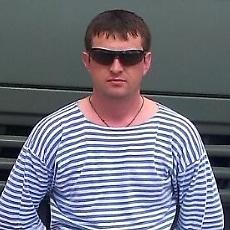 Фотография мужчины Николай, 32 года из г. Комсомольск-на-Амуре
