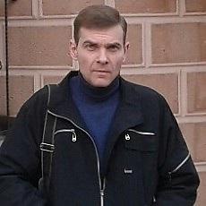 Фотография мужчины Валера, 43 года из г. Одесса