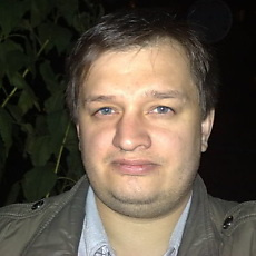 Фотография мужчины Владимир, 40 лет из г. Новосибирск