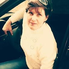Фотография девушки Галина, 50 лет из г. Саратов