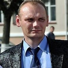 Фотография мужчины Геннадий, 37 лет из г. Минск