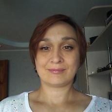 Фотография девушки Ирина, 45 лет из г. Брест
