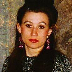 Фотография девушки Наталия, 42 года из г. Дзержинск