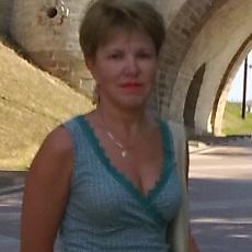 Фотография девушки Ирина, 44 года из г. Солнечногорск
