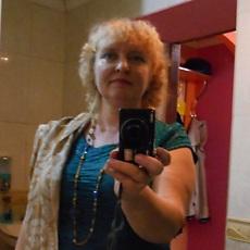Фотография девушки Юлия, 44 года из г. Шемонаиха
