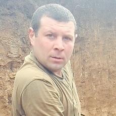 Фотография мужчины Жека Борисов, 36 лет из г. Лисичанск