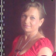 Фотография девушки Ксения, 46 лет из г. Балаклея