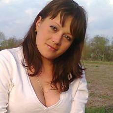 Фотография девушки Ира, 33 года из г. Ичня