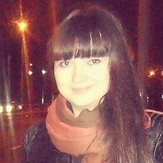 Фотография девушки Танечка, 32 года из г. Минск